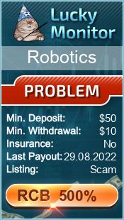 luckymonitor.com